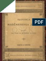 madj stara knjiga.pdf