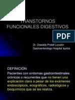 C5 - TFD 2014.pptx
