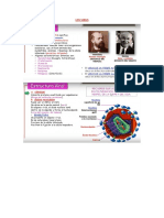 Resum Microbiologia