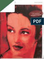 Carmen Consoli - Successi - Music Sheet