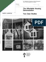 HUD - 4746.pdf