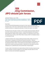 BroadcastingCommission_JIPO