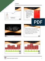 2014-Smoke Control Webinar - NFPA 92