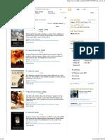 IMDb_ Top 40 war