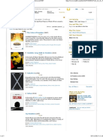 IMDb_ Black Political Biopics - A List by Harry-underwood1987