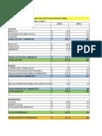 Plantilla Solucion Evaluacion Final Admisnitracion Financiera Belkis