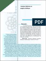 Dialnet-AnalyseLitteraireEtExegeseBiblique-5363364.pdf