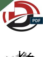 Logo de Banda