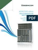 datasheet-adr2500extra