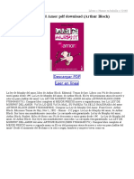 La-Ley-De-Murphy-Del-Amor.pdf