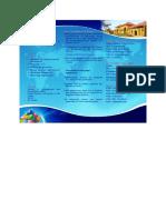 annualresearchconferenceFMC2013.pdf
