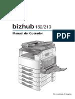 bizhub_162_210_UM_ES_1.1.1.pdf