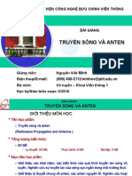 Truyen song va anten.PDF