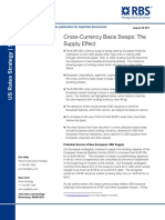 Cross Currency Basis - RBS.pdf