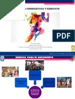 BIONERGETICA Y EJERCICIO.FINAl.II-2016..ppt