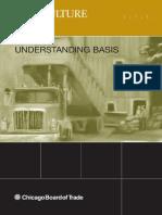 Understanding-Basis.pdf