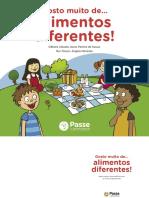gostomuitode-alimentosdiferentes-110609091531-phpapp02.pdf