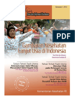 buletin-lansia.pdf