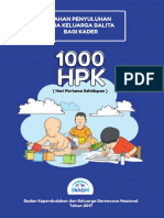 1000_HPK