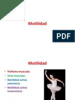 motilidad-120523211218-phpapp01