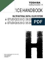manual de servicio toshiba estudio 4520c.pdf