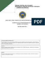 CONCEPTO OBJETO METODO DERECHO INFORMATICO GUAGRILLA.docx