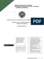 CARACTERISTICAS CIBERNETICA Y ROBOTICA GUAGRILLA.docx
