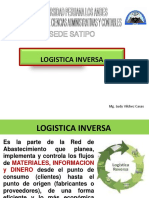 LOGISTICA-INVERSA.pdf