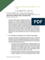 Los_SIG_y_la_gestion_de_la_informacion_a.pdf