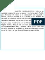 SEMANA-DE-VACUNACION-EN-LAS-AMÉRICAS.docx