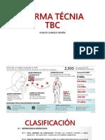 NORMA TBC