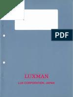 LUXMAN M-08.pdf