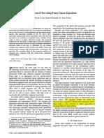 ubicacion y dimensionamiento optimo de GD