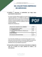 ANALISIS DEL VALOR PARA EMPRESAS DE SERVICIOS.docx