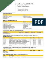 Perkins-Product-Status-Report.pdf