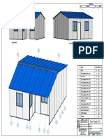 Proyecto Casas Modelo 42m2 Togonpi (2)