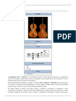 historia_violoncelo.pdf