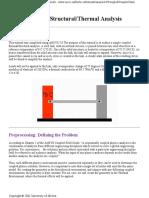Print_ansys tutorials.pdf