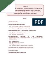 Tema 21_2017_Andalucía (1).pdf