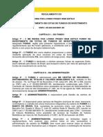 reg29224634.pdf