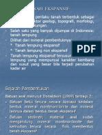 Tanah Ekspansif-1.ppt