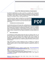 Minuta Final (14)_v2.pdf