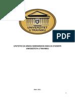 1-uputstvo_za_izradu_seminarskog_rada.unlocked.pdf