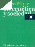 De Regreso a Marx. Nuevas Lecturas y Vigencia en El Mundo Actual - M. Musto
