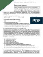01 SOAL BHS INDONESIA - IPS.pdf