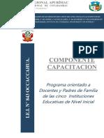 c. c. 843 Occaccahua