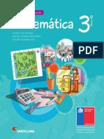 Matemática 3º básico - Texto del estudiante.pdf