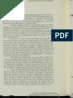 Correio Brasiliense 45000033211.pdf