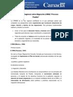 OIM Proceso Puebla
