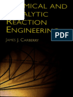 [James J. Carberry] Chemical and Catalytic Reactio(B-ok.org)